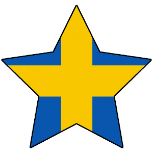 Learn Swedish Deluxe