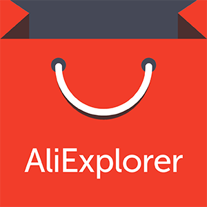 AliExplorer - Deals from China