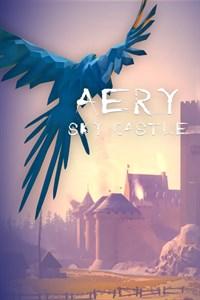 Aery - Castelo no céu