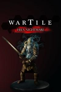 WARTILE Hel´s Nightmare