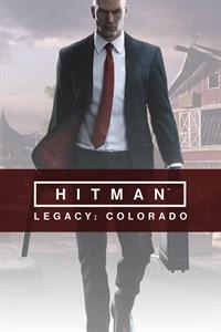 HITMAN™ - Legacy: Colorado