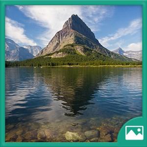 园网站背景��.d_买风景图手机壁纸高清-MicrosoftStorezh-CN