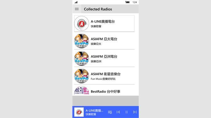 Get Just Love Radio - Microsoft Store