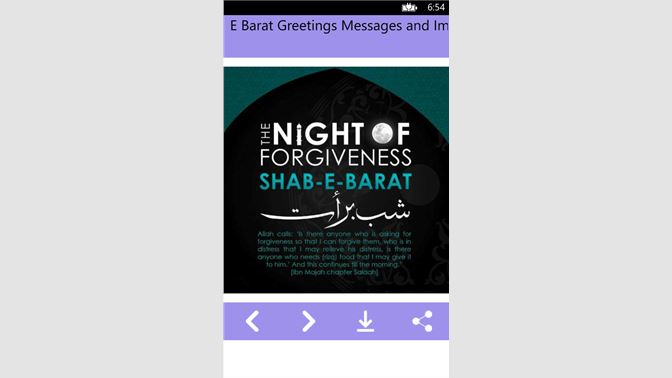 Get shab e barat greetings messages and images microsoft store screenshot 1 screenshot 2 screenshot 3 m4hsunfo