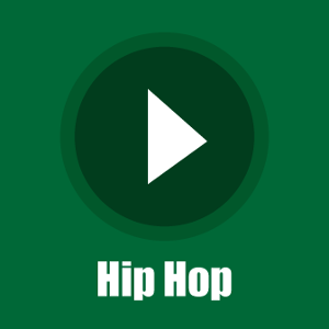 Hip Hop Music & Ringtones