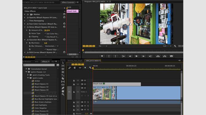 Buy Master Guides For Adobe Premiere Pro - Microsoft Store en-AF
