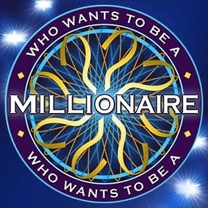 Millionaire Quiz 2018