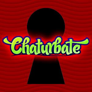 Chatroubate
