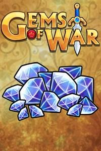 Carátula del juego Stack of Gems