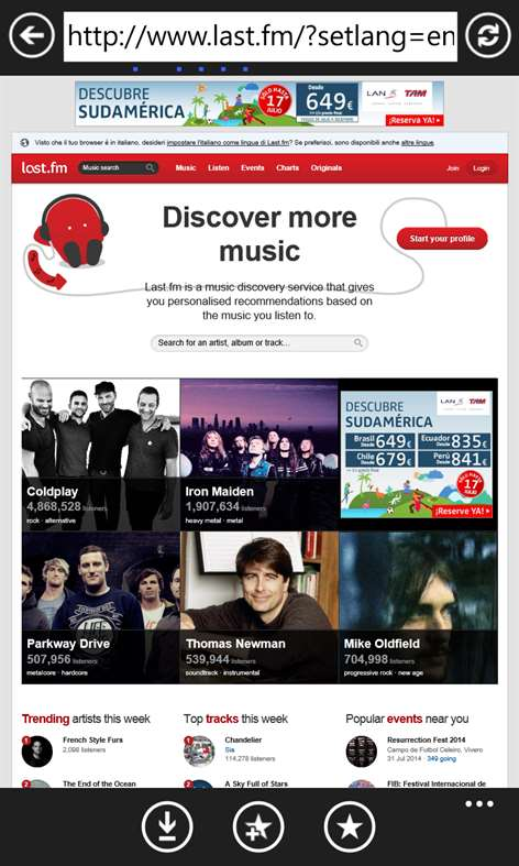 Music Downloader Free For Windows 10 Free Download On 10