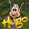 Hugo Free Casino Slot Machine
