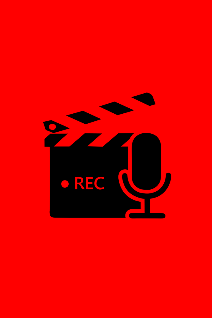 Get Screen Recorder Lite - Microsoft Store