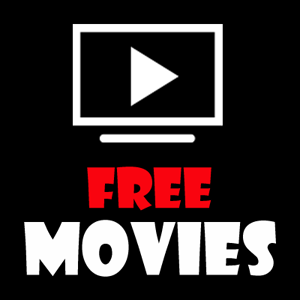 Free Movies Unlimited 2020