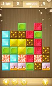 Jelly Puzzle: Match Catch Candy,Best,Cool,Fun Game screenshot 3