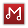 Melosik - Music Player for Windows