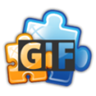 GIF Maker - Make GIF with 1000 Elements