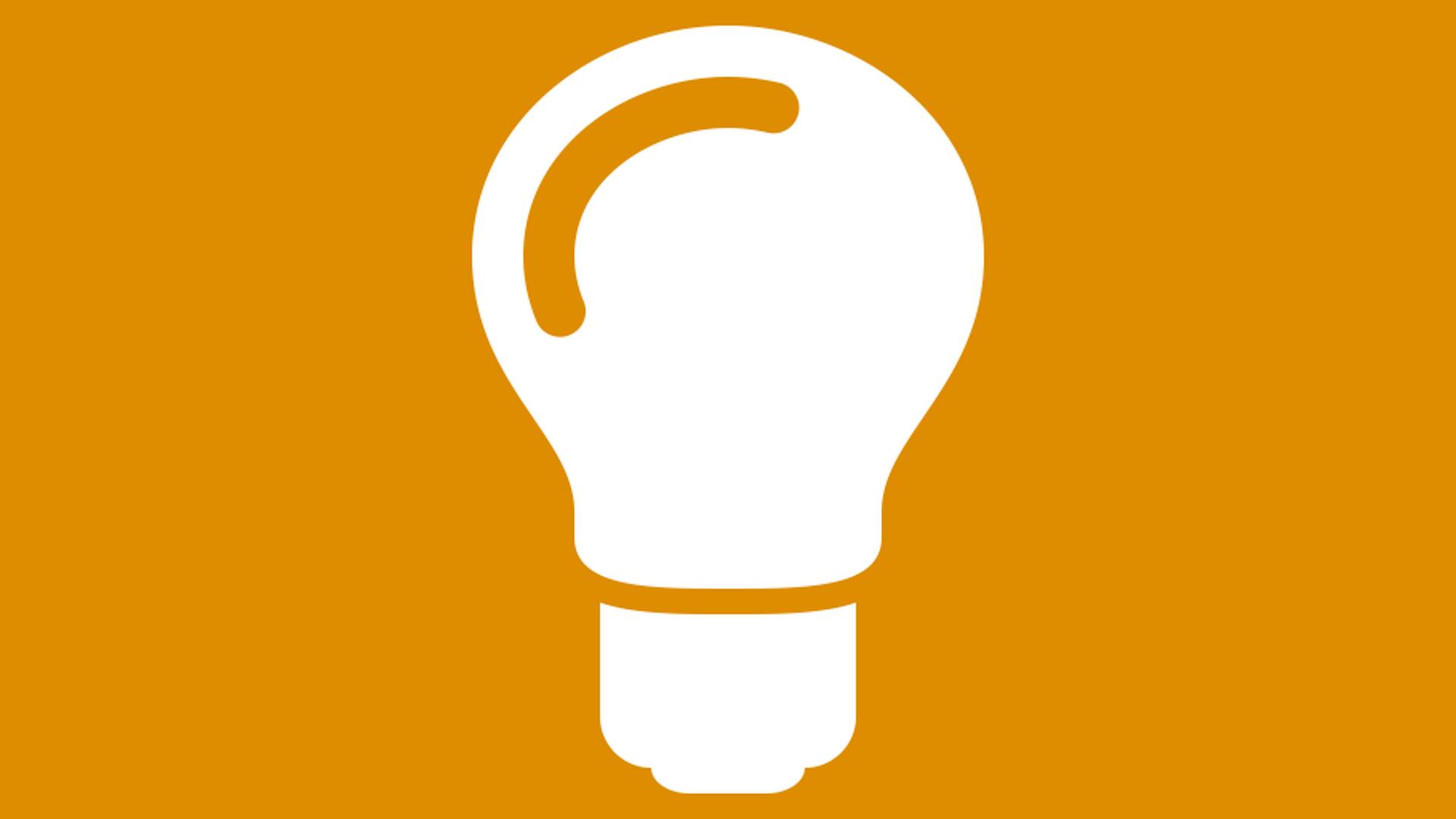 Get Plot Generator - Microsoft Store en-IE