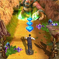 www.gametop.com temple run for pc
