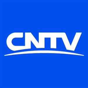 Get CNTV中国网络电视台- Microsoft Store