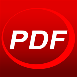 Get pdf reader view edit share microsoft store fandeluxe Choice Image