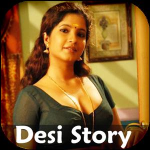 Get Real Desi Story in Hindi - Microsoft Store en-IN