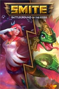 Carátula del juego Best Sellers Bundle