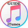 iTunes-Easy GUIDE