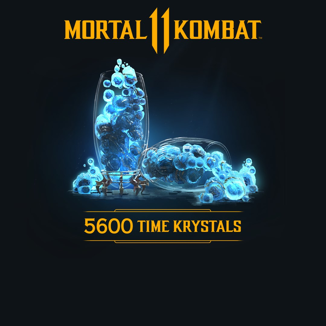 Mortal Kombat 11 for Xbox One | Xbox
