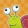 Bug Match – Worms Evolution