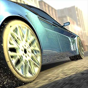 Speed Cars: Real Racer Need For Asphalt Racing 3D
