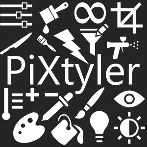 PiXtyler