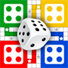 Ludo Star Super King