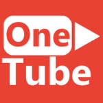 One Tube Downloader