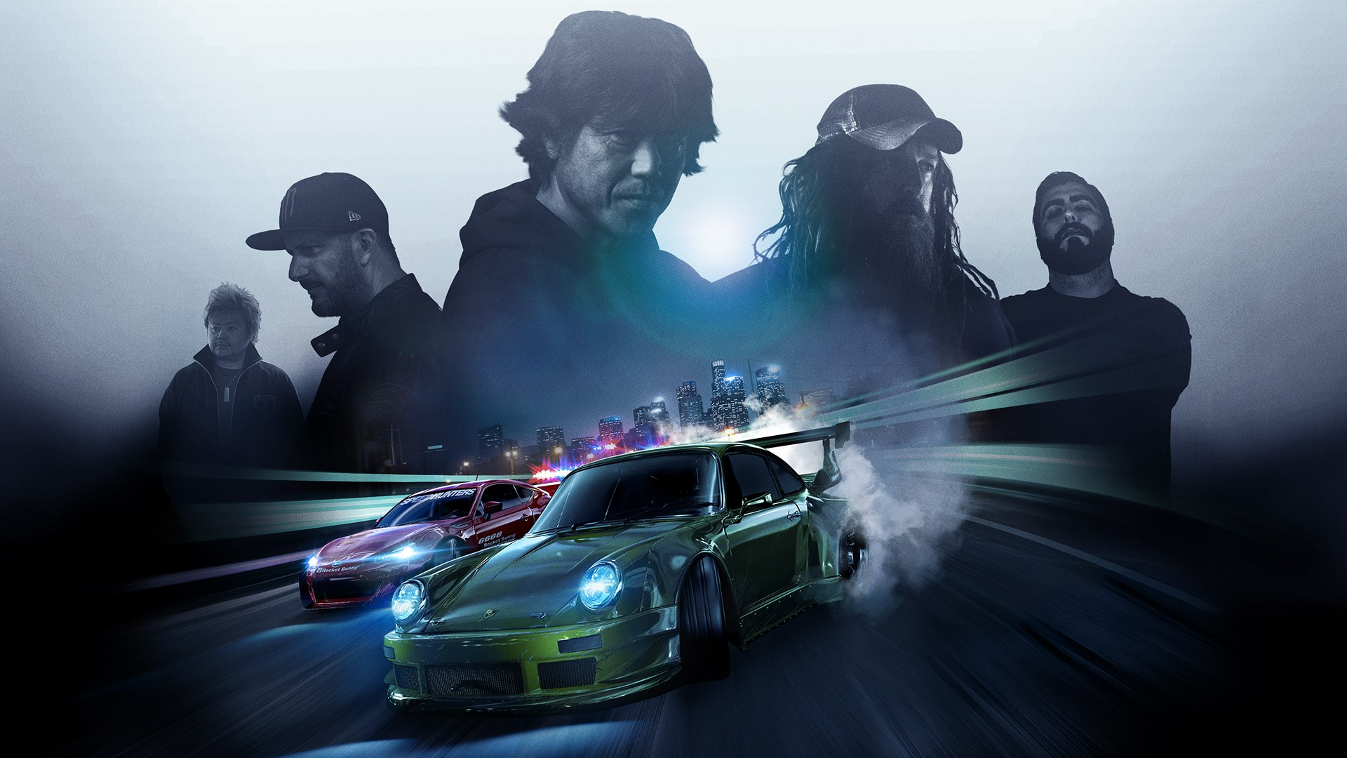 Buy Need For Speed Microsoft Store