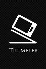 Tiltmeter - Levels and Inclinations