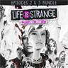 Life is Strange: Before the Storm Episodes 2 & 3 Bundle