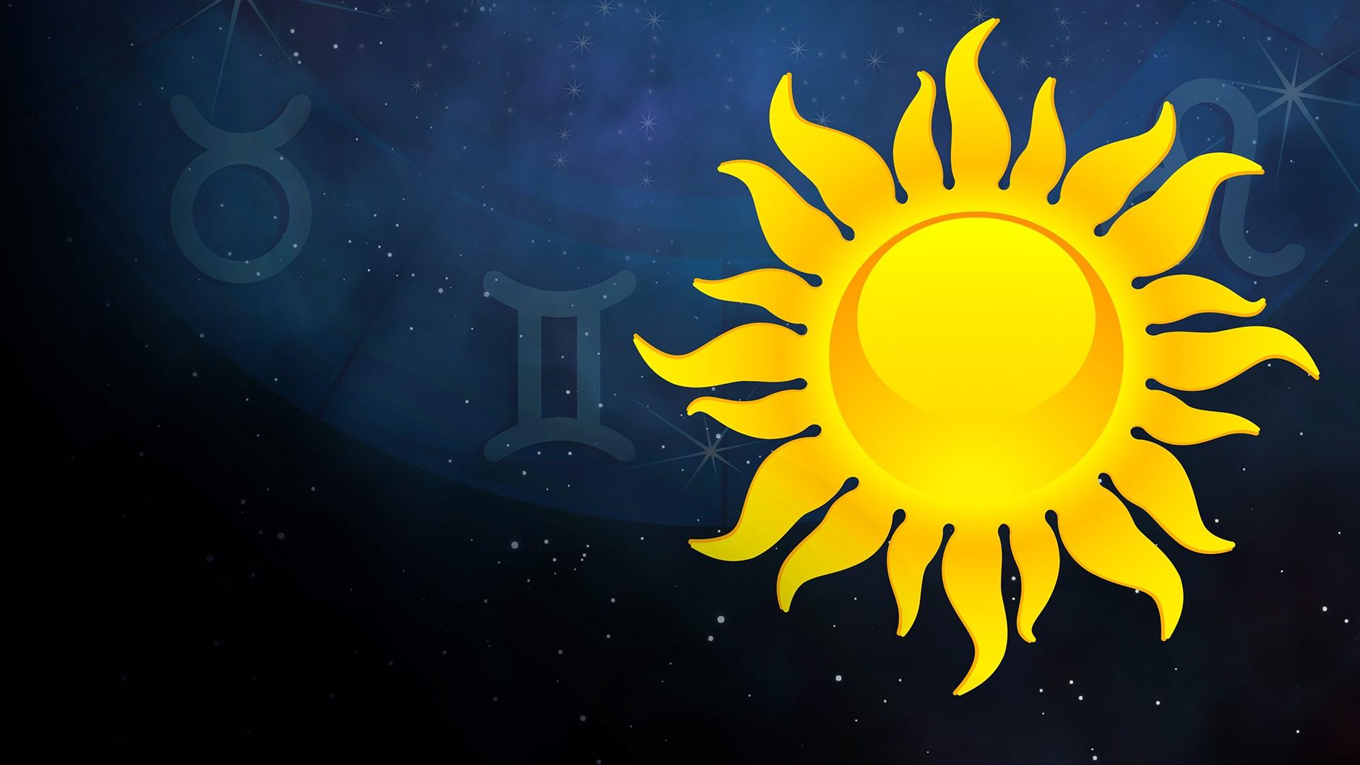 Horoscope en ligne matchmaking gratuit