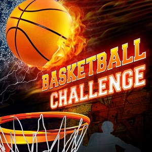 Get Basketball Challenge - Microsoft Store e625d8c6e4c3