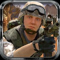 commando full movie download hd quality