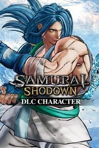 """DLC CHARACTER """"SOGETSU KAZAMA"""""""