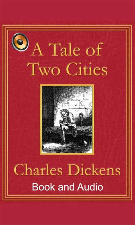 the theme of redemption and salvation in a tale of two cities by charles dickens