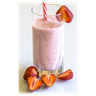 Smoothies recipes