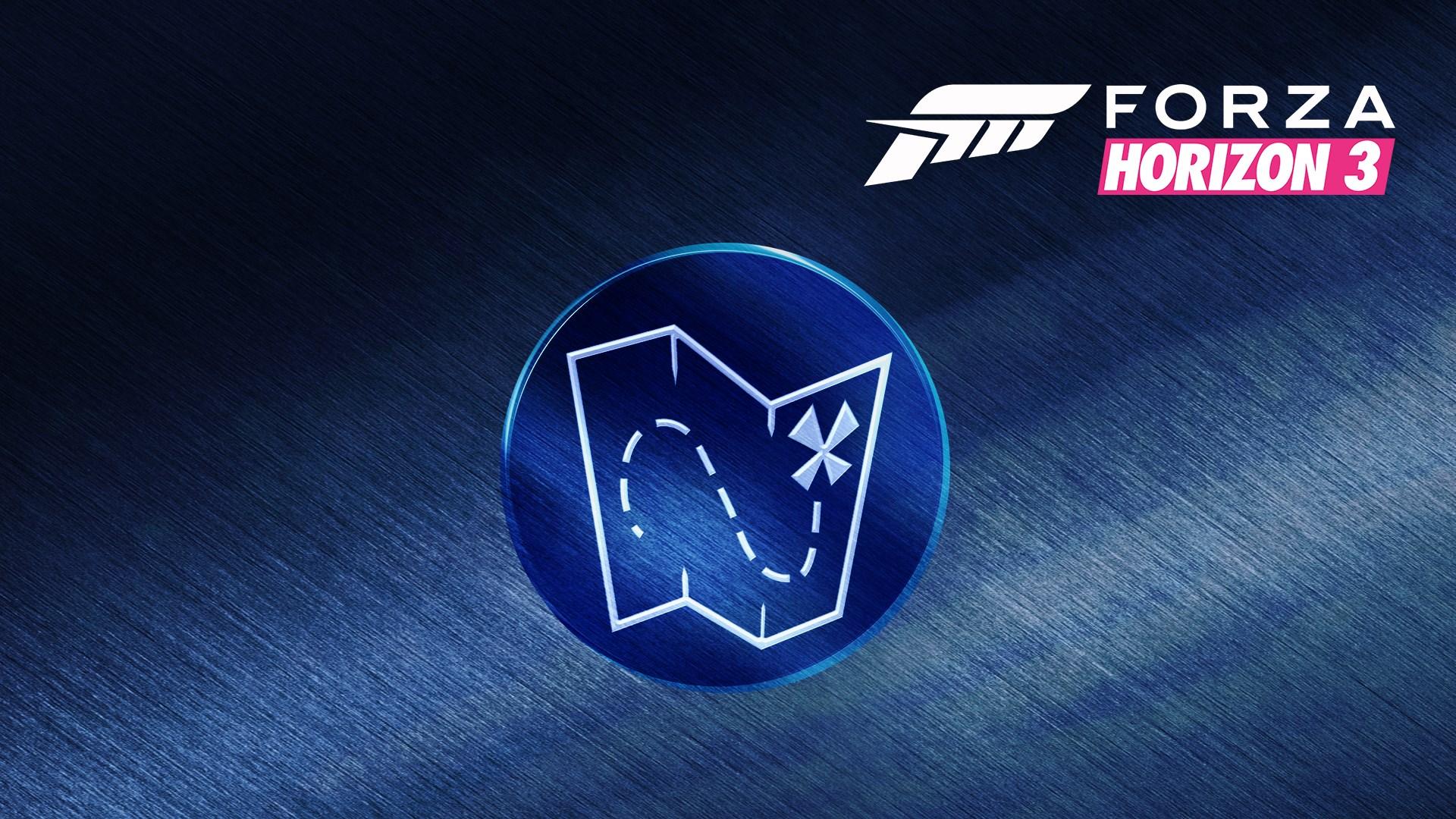 La Carte Au Tresor Quel Jour.Acheter Carte Au Tresor Forza Horizon 3 Microsoft Store Fr Fr