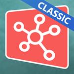Mind Maps Classic Logo