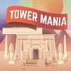 Tower Mania 2019