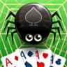 Spider Solitaire Simple