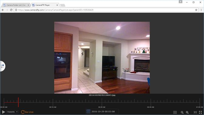 Get Webcam Security Camera - Microsoft Store
