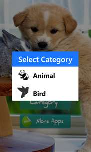 Animals Sounds For Kids screenshot 8
