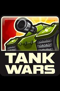 Tank.Wars