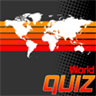 World Quiz - Countries and Flags